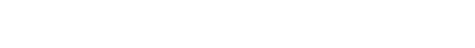 big logo aj