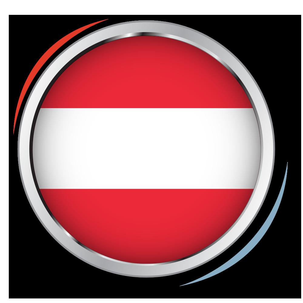 Bendera Austria