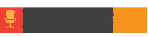 Logo Kursi Panas DKI 1