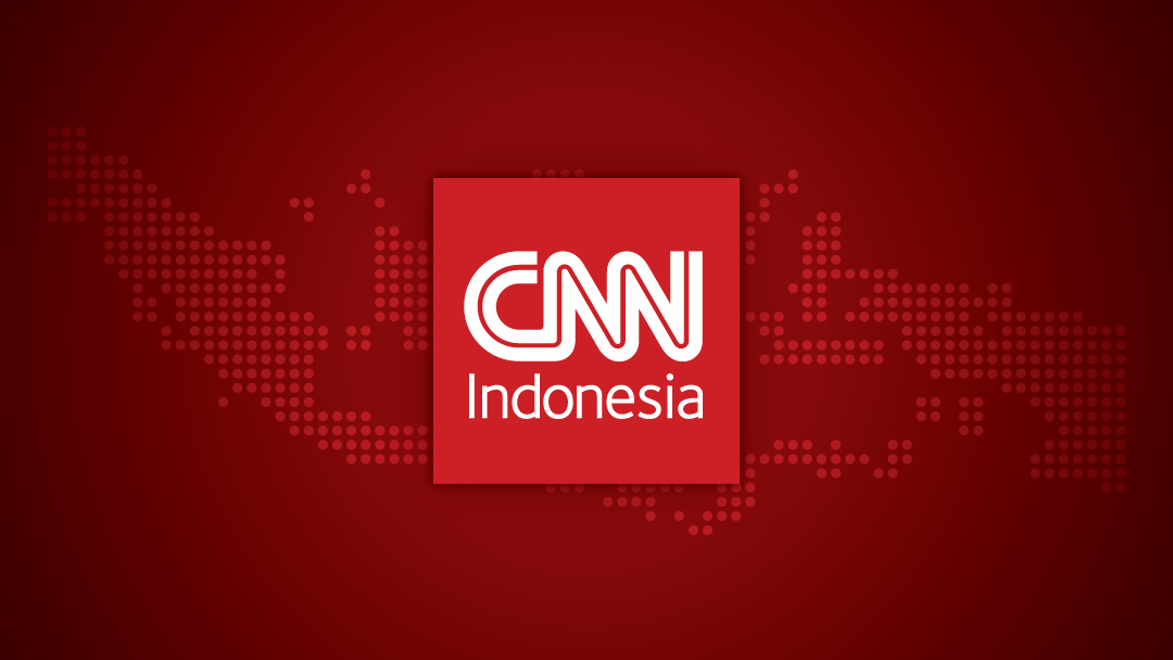 Live Streaming CNN TV