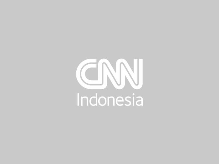 Wabah Corona Bikin Aplikasi Kencan Online Laris Manis