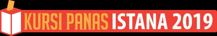 logo kursipanas2019